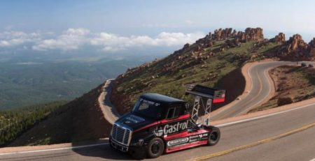 How to Drive the Perfect Lap – Race-Keeper