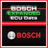 Bosch ECU 100×100 expanded