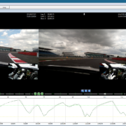 Comparo Screenshot7