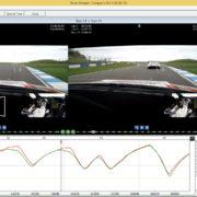Comparo_Screenshot2
