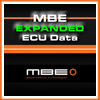 MBE ECU 100×100 expanded