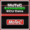 MoTeC-ECU-100×100-2