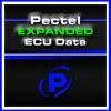 Pectel ECU 100×100 expanded