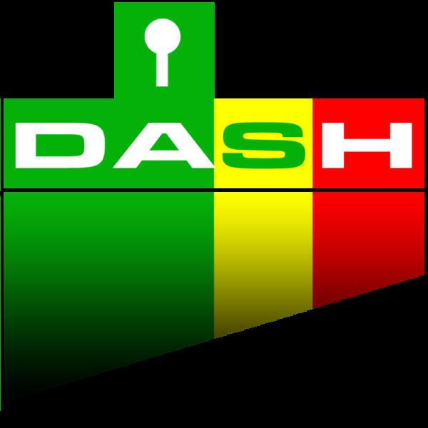iDashBig