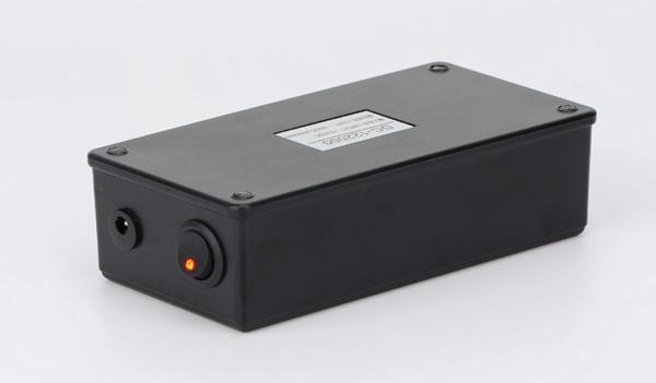 HDX2_Battery_2018-08-07_1901