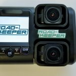Road-Keeper Dual HD