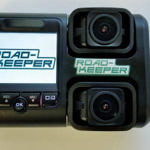 Road-Keeper