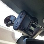 Road-Keeper Suction Cup Mount 20190709_173610